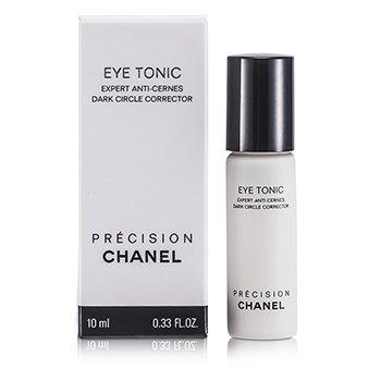 ChanelPrecision T�nico de Ojos en Roll-On 10ml/0.3oz