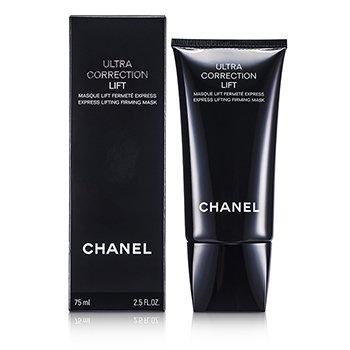 ChanelPrecision Ultra Correction Lift Express M�scara Reaffirmante Lifting 75ml/2.5oz