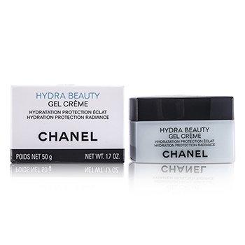 ChanelHydra Beauty Gel Crema 50g/1.7oz