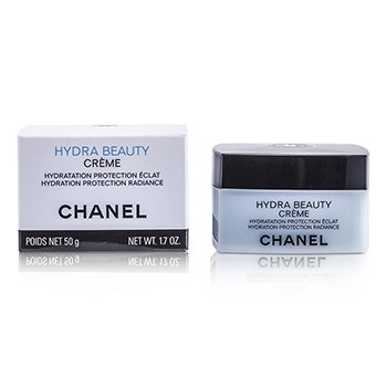 ChanelHydra Beauty Crema 50g/1.7oz