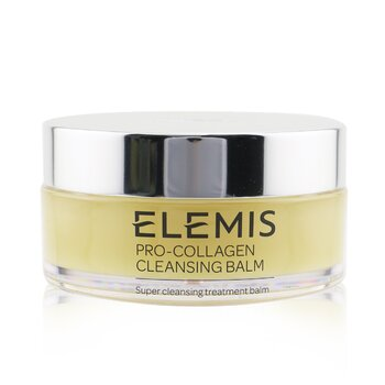 ElemisPro-Collagen Cleansing Balm 105g/3.7oz