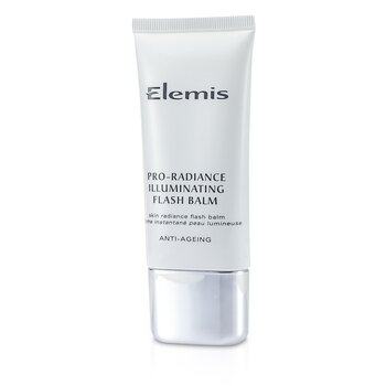 ElemisPro-Radiance Illuminating Flash Balm 50ml/1.7oz
