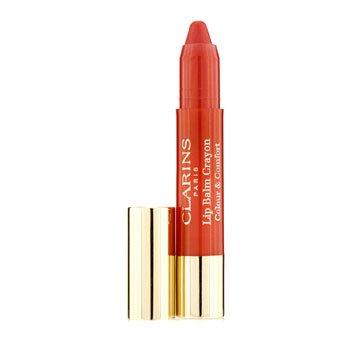 ClarinsLip Balm Crayon - # 03 Tender Coral 2.5g/0.08oz