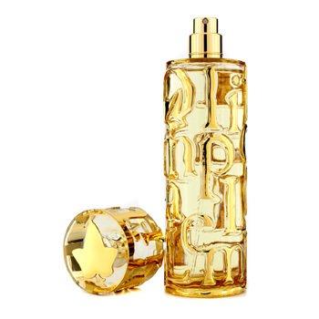 Lolita Elle L'Aime Eau De Parfum Spray  80ml/2.7oz