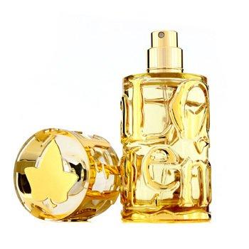 LolitaElle L'Aime Eau De Parfum Spray 40ml/1.35oz