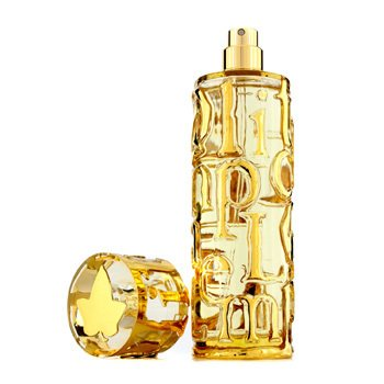 LolitaElle L'Aime Eau De Toilette Spray 80ml/2.7oz