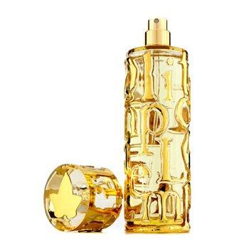Lolita Lempicka Elle L'Aime EDT Spray 80ml/2.7oz women