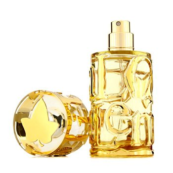 LolitaElle L'Aime Eau De Toilette Spray 40ml/1.35oz