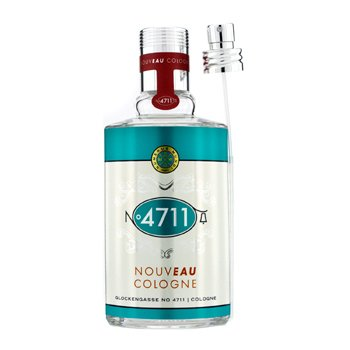 4711 Nouveau Cologne Spray 150ml/5.1oz