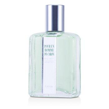 Caron Pour Un Homme Eau De Toilette Spray (Unboxed) 50ml/1.7oz
