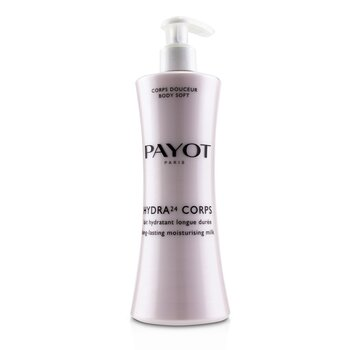 Payot Le Corps Hydra 24 Corps ����������� ����������� �������� ��� ���� 400ml/13.5oz