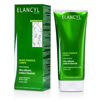 GalenicElancyl Multi-Firming Body Care 200ml/6.7oz