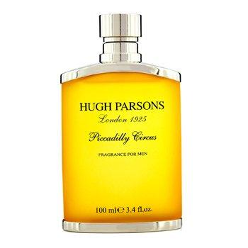 Hugh Parsons Piccadilly Circus Eau De Parfum Spray 100ml/3.4oz