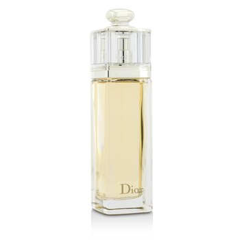 Christian DiorAddict Eau De Toilette Spray 50ml/1.7oz