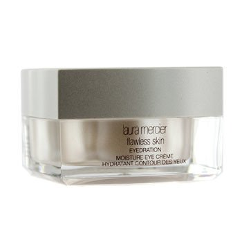 Laura Mercier Flawless Skin Eyedration Moisture Eye Cream 15g/0.5oz