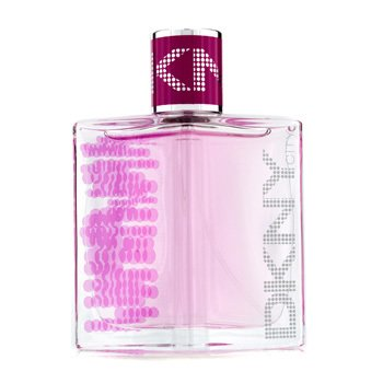 DKNYDKNY City For Women Eau De Parfum Spray (Limited Edition) 50ml/1.7oz