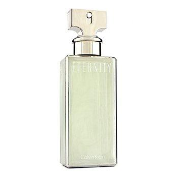 Calvin Klein Eternity Eau De Parfum Spray. (Edisi Ulang-Tahun 25th)  100ml/3.4oz