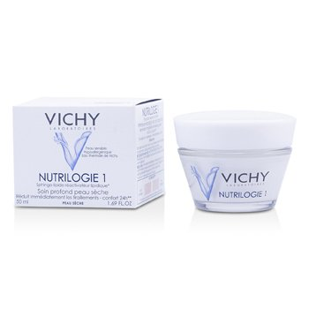 Vichyک�� Nutrilogie 1 (���ی پ��� ��ک) 50ml/1.69oz