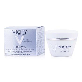 Vichy�� چ��ک � ����� ک���� �����گی پ��� LiftActiv (���ی پ��� �����ی �� �����) 50ml/1.69oz