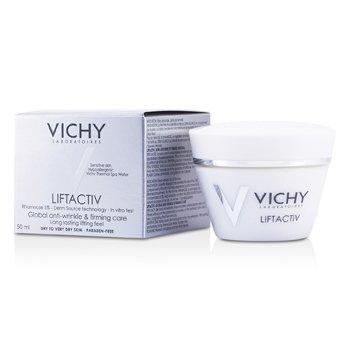 Vichy�� چ��ک � ����� ک���� �����گی پ��� LiftActiv (���ی پ��� ��ک �� ��ی�� ��ک) 50ml/1.69oz