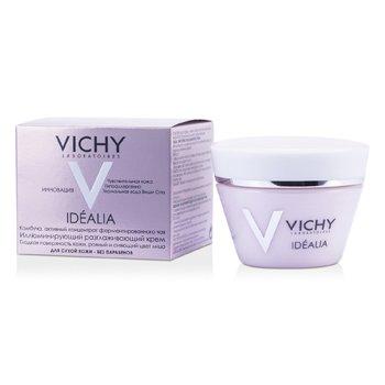 Vichyک�� ���� ک���� � �� چ��ک Idealia (���ی پ��� ��ک) 50ml/1.69oz