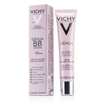 Vichy Idealia BB ���� SPF 25 - # ������� 40ml/1.35oz