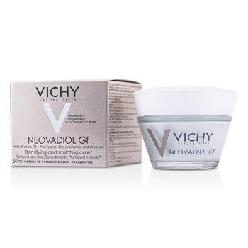 VichyNeovadiol Gf Cuidado Densificante & Esculpidor (Para Piel Normal a Mixta) 50ml/1.69oz