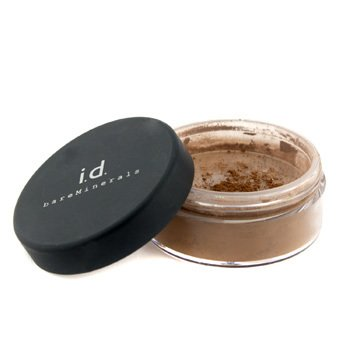 Bare Escentualsi.d. BareMinerals Foundation SPF15 - Medium Deep 9g/0.3oz