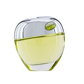 DKNYBe Delicious Skin Hydrating Eau De Toilette Spray 100ml/3.4oz