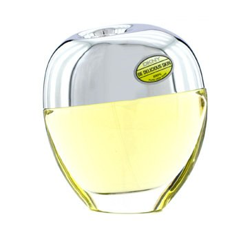 DKNY Be Delicious Skin Hydrating Eau De Toilette Spray 50ml/1.7oz