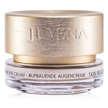 Juvena Skin Rejuvenate Nourishing Eye Cream 15ml/0.5oz