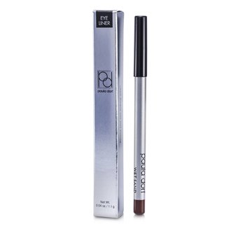 Paula Dorf Eye Liner - Wet Sand  0.21g/0.07oz