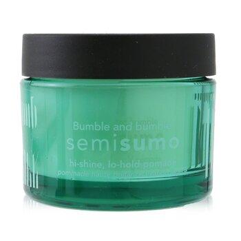 Bumble and Bumble Semisumo Hi-Shine  Lo-Hold Pomade 50ml/1.5oz