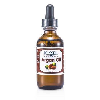 Russell OrganicsArgan Oil 60ml/2oz