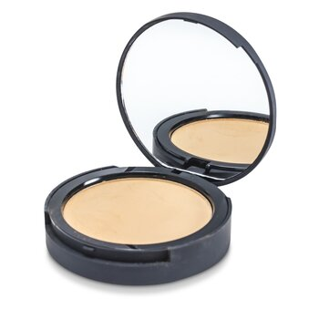 Dermablend Intense Powder Camo Compact Foundation (Medium Buildable to High Coverage) – # Bronze 13.5g/0.48