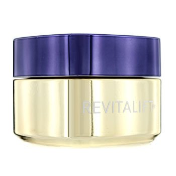 L'OrealRevitaLift Triple Power Cream (Unboxed) 48g/1.7oz