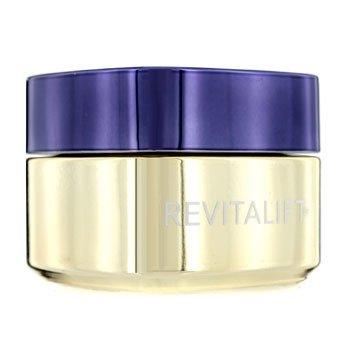 �ڵܶ� RevitaLift Triple Power Cream (Unboxed) 48g/1.7oz
