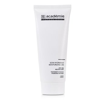 AcademieScientific System Moisturizing Care (Salon Size) 100ml/3.4oz