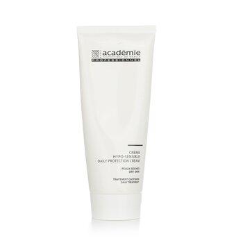 Image of Academie Hypo-Sensible Daily Protection Cream (Tube& Dry Skin) (Salon Size) 100ml/3.4oz