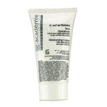 AcademieAcad'Aromes Crema Hidratante (Producto Sal�n) 50ml/1.7oz