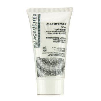 Academie AcadAromes Moisturizing Cream Salon Product 50ml17oz