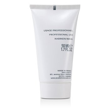 Academie 100 Hydraderm Extra Rich Cream Salon Product 50ml17oz
