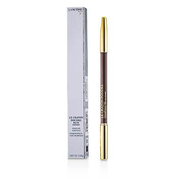 LancomeLe Crayon Poudre Powder Pencil for the Brows1.05g/0.037oz
