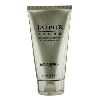 Boucheron Jaipur Gel de Ducha  150ml/5oz