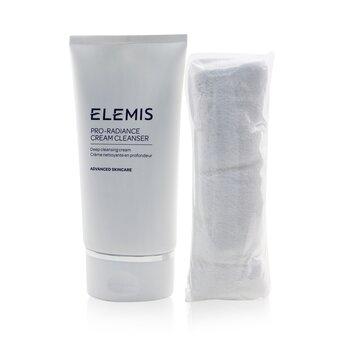 Купить Pro-Radiance Очищающий Крем (Коробка Слегка Повреждена) 150ml/5.1oz, Elemis
