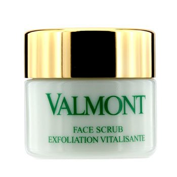 Valmont Face Scrub 50ml/1.7oz