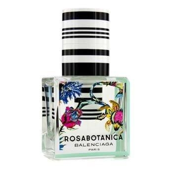 Balenciaga Rosabotanica Парфюмированная Вода Спрей 30ml/1oz
