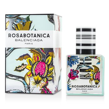 BalenciagaRosabotanica Eau De Parfum Spray 50ml/1.7oz