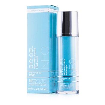 Neocutis Bio Gel – Bio-Restorative Hydrogel (For Normal To Oily Skin) 1023 50ml/1.7oz