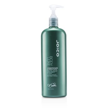 Joico Body Luxe Conditioner (For Fullness & Volume)  500ml/16.9oz